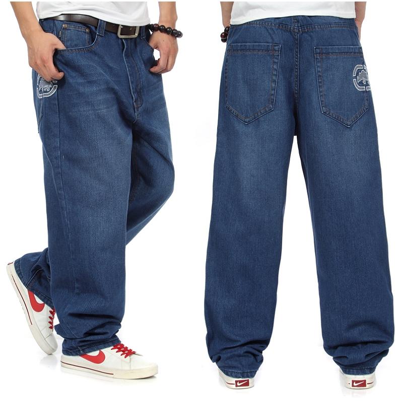 大码仔裤_
