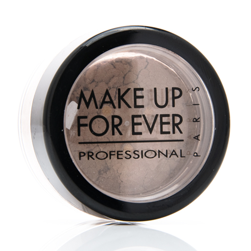 Make up for ever  2.8G 926