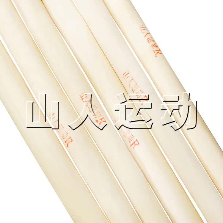 Аксессуары для боевых искусств Shanren sports srgl/7013
