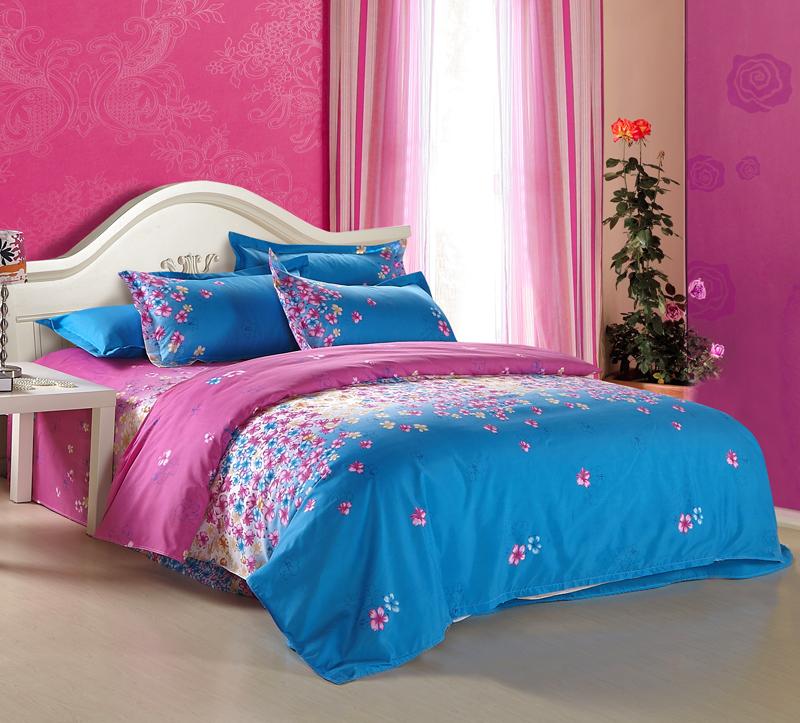 家纺床上用品钻石绒四件套新品特价床单被套婚庆床品套件清仓包邮