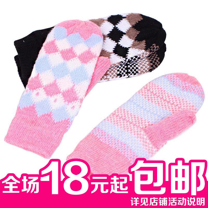 Перчатки Shengmei t6365 18