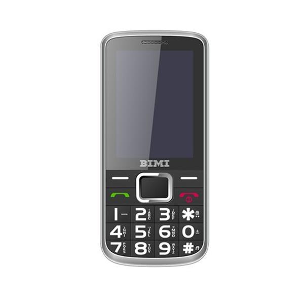 Мобильный телефон Mops