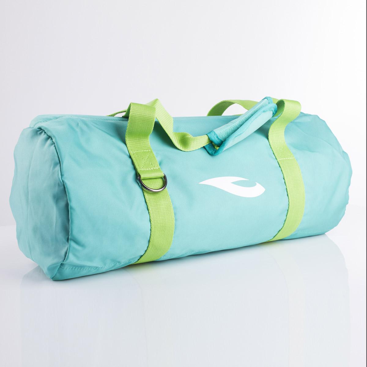спортивная сумка для плавания Hosa 111292201