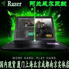 ноутбук Great Wall Razer Blade Pro
