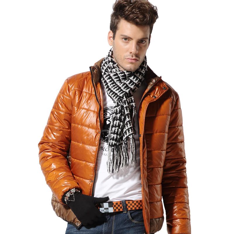 Куртка A sense of xk8351727 2013