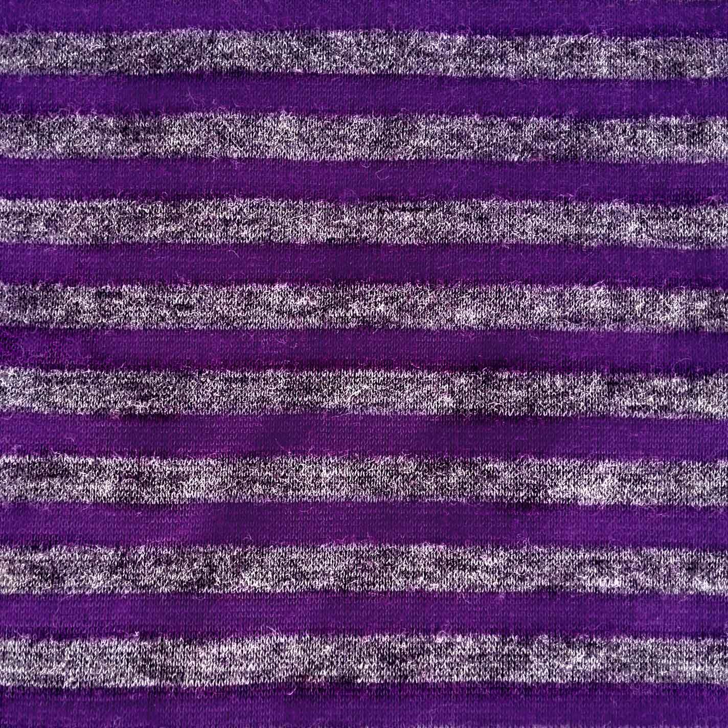 Цвет: Женский фиолетовый полосы