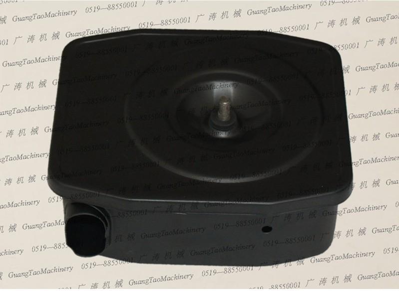 Дизельный двигатель Guang/Tao  178F