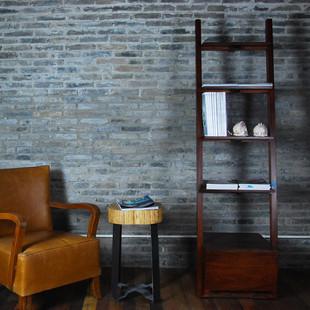 泽家居新设计家具上海老家具老上海家具海派家具工业