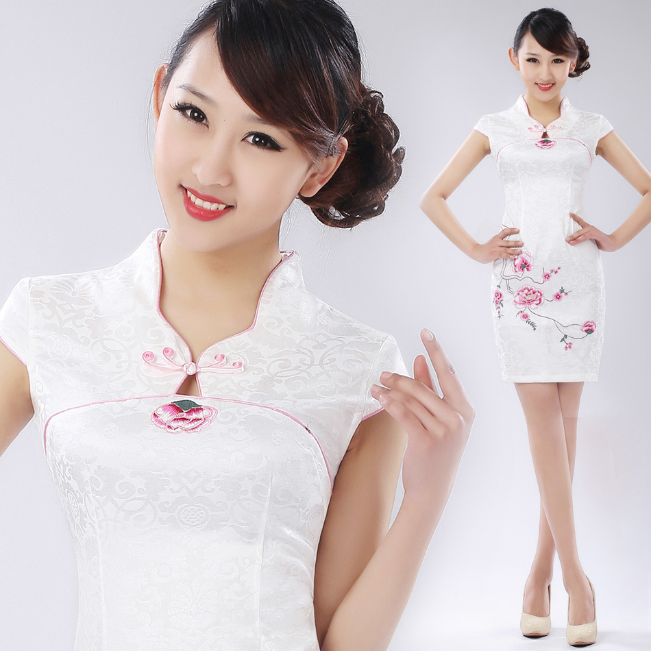 Купить В России Женскую Одежду Из Китая