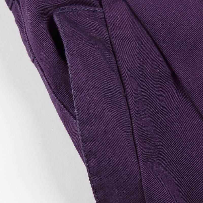 Женские брюки Itisf4 21032237002 159 Шорты, мини-шорты Рабочие Осень