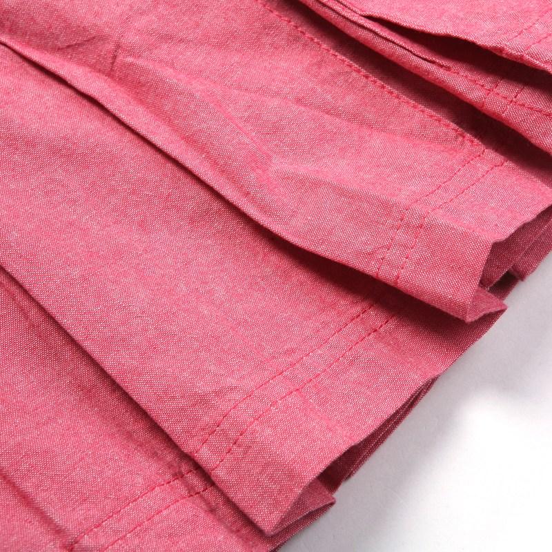 Женские брюки Itisf4 a209143634 Шорты, мини-шорты Другая форма брюк