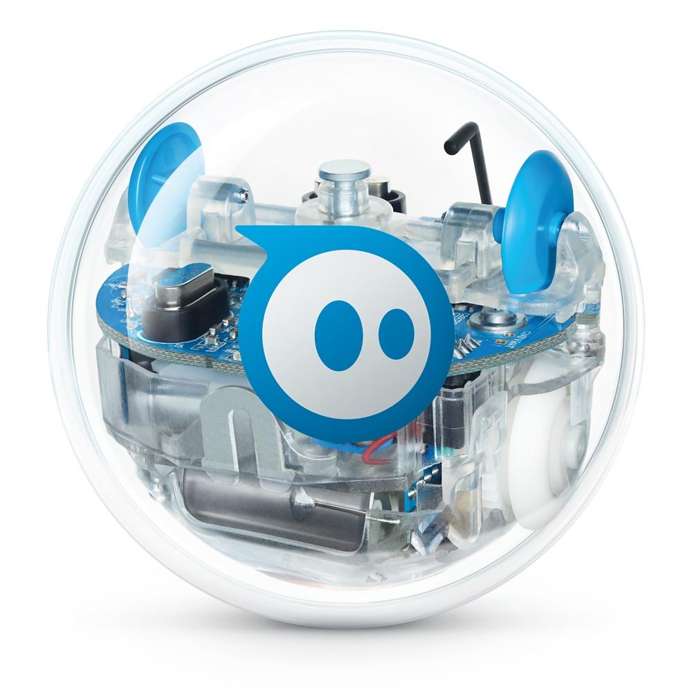 Sphero SPRK+ 机器人