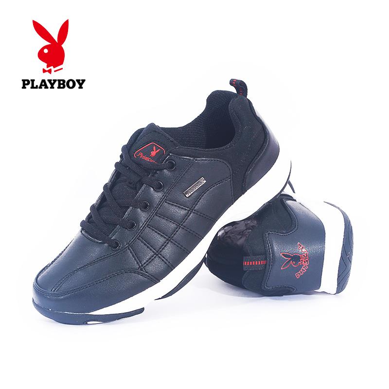 обувь Playboy 52705006 Playboy / Playboy