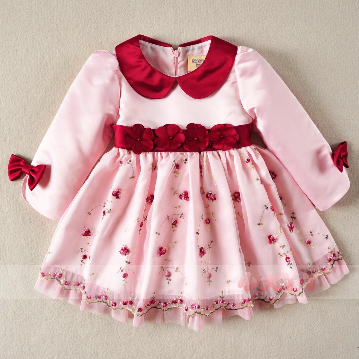 Mikarden 2013 Hitz sequined daisy princess dress children dress flower girl dress girls vest skirt veil