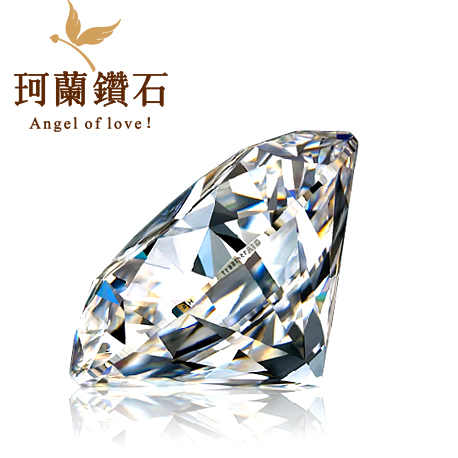 Ke Blue Diamond GIA loose diamond women's ring 1 carat diamond ring D-E diamond ring wedding ring wedding custom tray