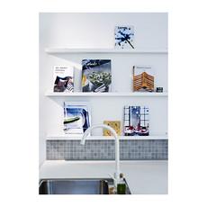 Фоторамка IKEA ИКЕА элемент Реба профессиональный