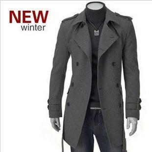Пальто мужское . 1502a/f02/58