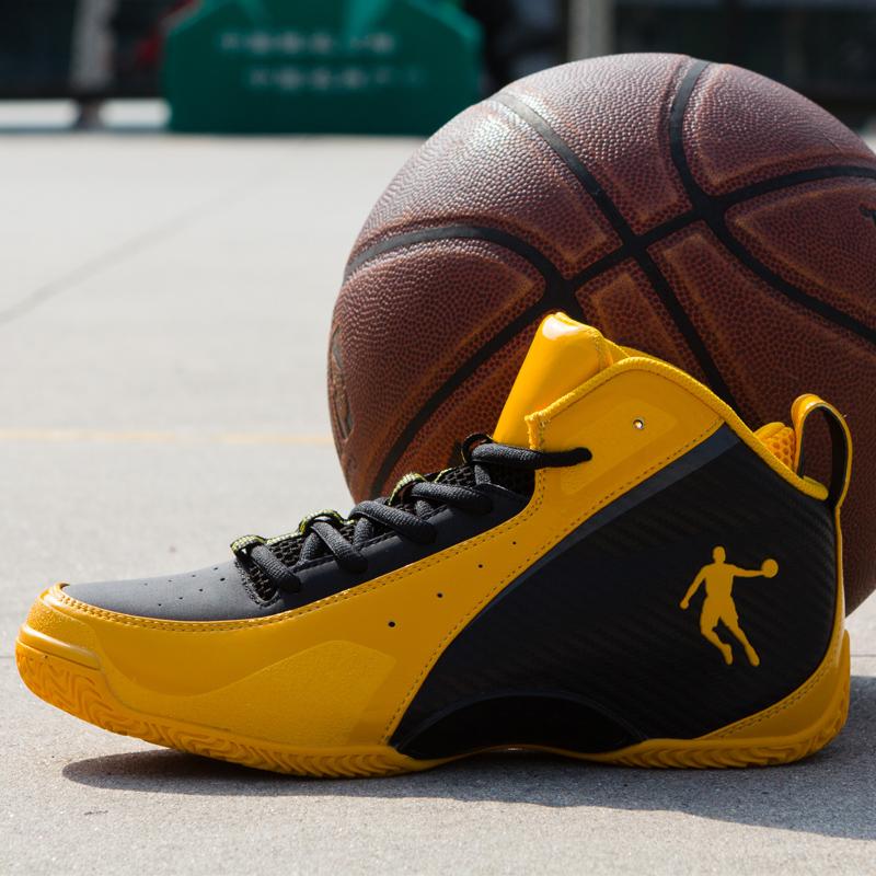 乔丹篮球鞋男正品折扣 男鞋运动鞋2013新款夏大黄蜂 外场高帮球鞋