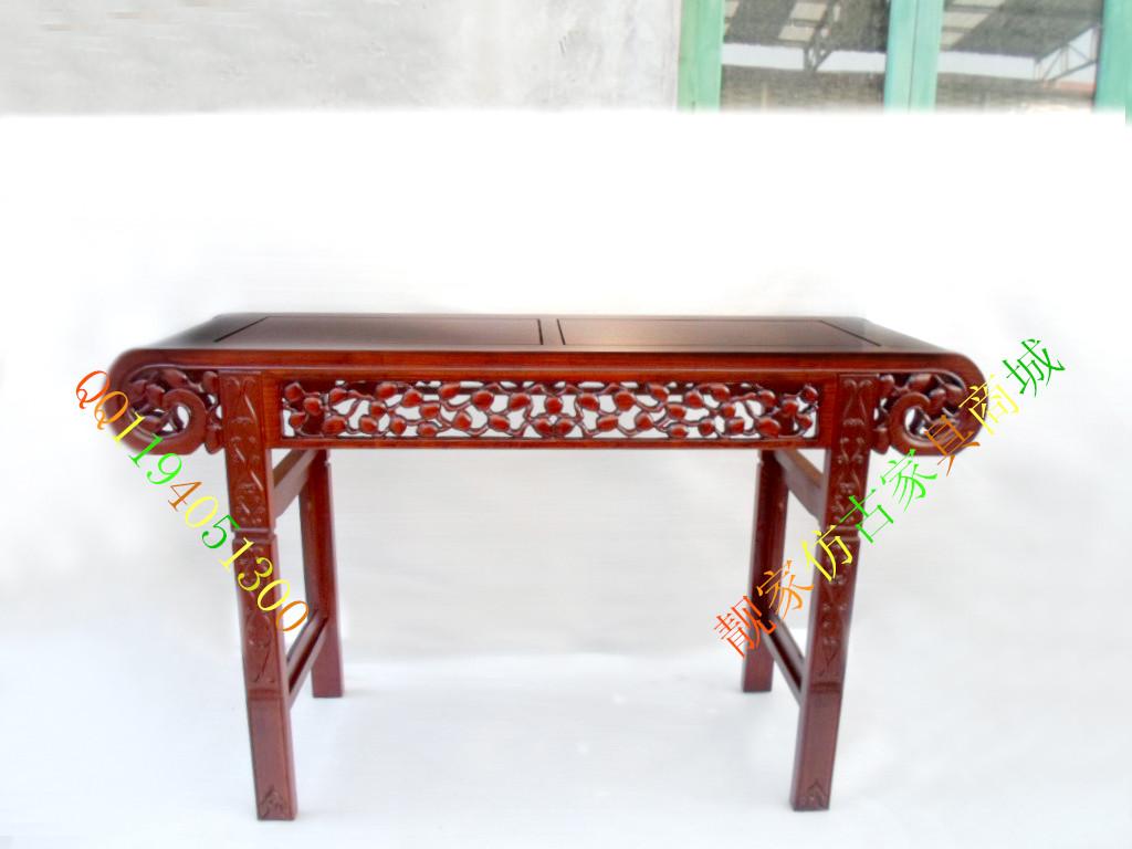 Китайский столик Фортепиано таблицы 12040x80cm «680» реальные ю ксилофон, Маримба таблицы фортепиано табурет заводские магазины и старый скамейке таблицы