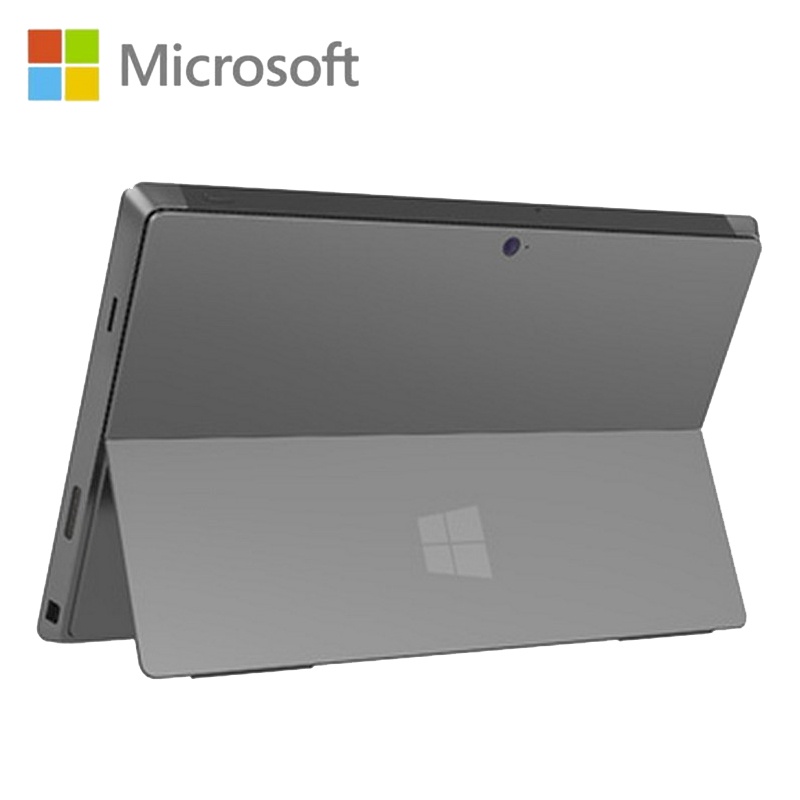 Планшет Microsoft  Surface Pro(128g)pc WIN8