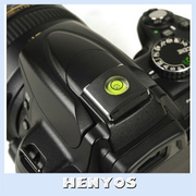 For Canon Nikon Pentax DSLR Camera Hot Shoe Level Protective Covers the Cover Universal