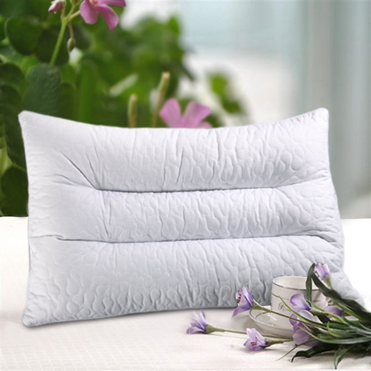 Подушка постельная Shlr 2012071301 Zhentou