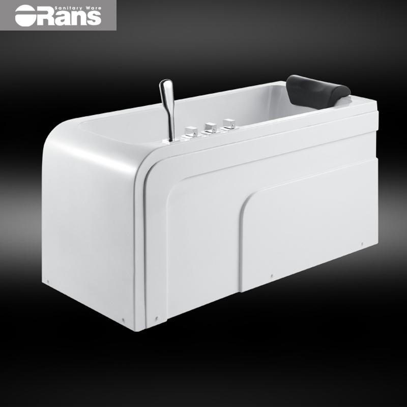 亚克力浴缸BT61103a
