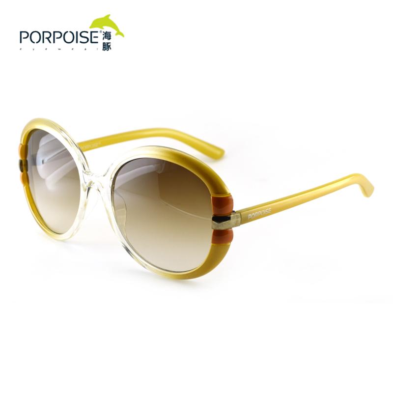 Солнцезащитные очки Porpolse 2013