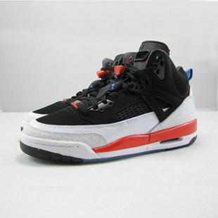 баскетбольные кроссовки Jordan 317321/002 Spizike 3.5 Мужские