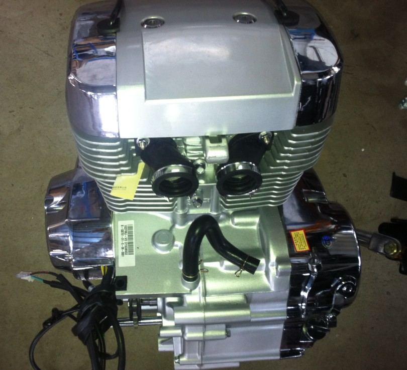 Двигатель см3 в сборе урал новый карбюратор, генератор, зажигание электронное артикул: давайте мы с вами свяжемся.