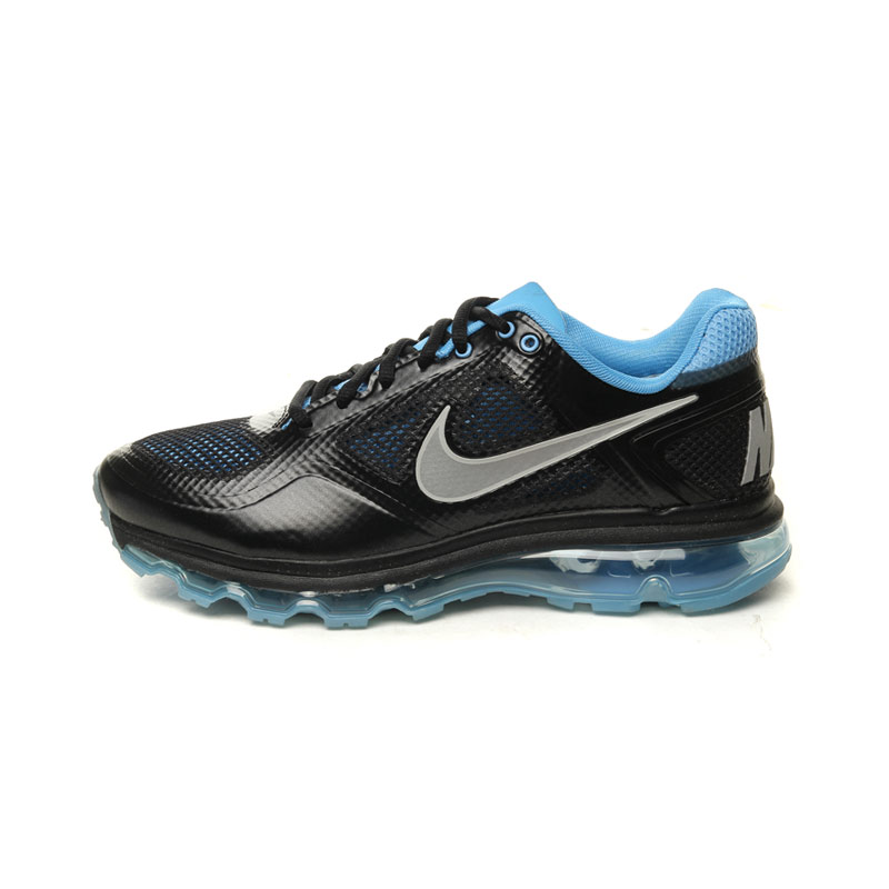 Integrated training shoes Nike NIKE men's shoes sport shoes authentic men shoes new 512241-800-004-107