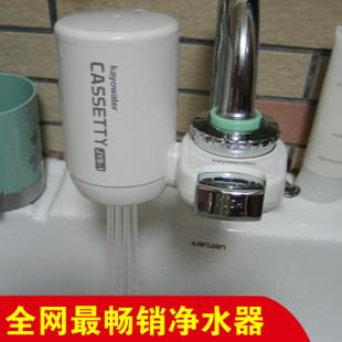 Фильтр для воды  JYS/1