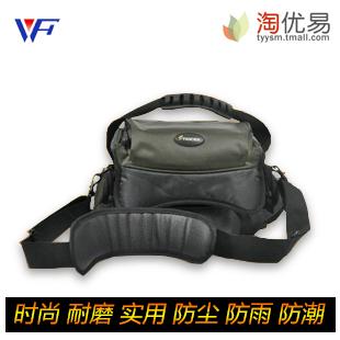 сумка для фотокамеры Wf 500D 600D 550D D5100 D3100 D90 Через плечо Нейлон Китайский стиль