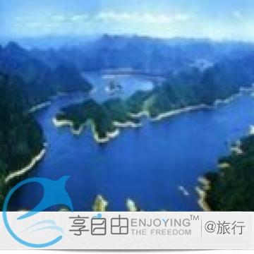 吉林旅游 长春出发 桓仁五女山 博物馆、望天洞、大雅河漂流2日游