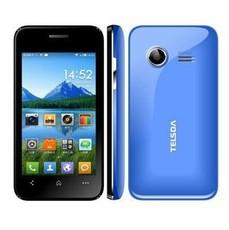 Мобильный телефон YAS XG862 3.5 4.0