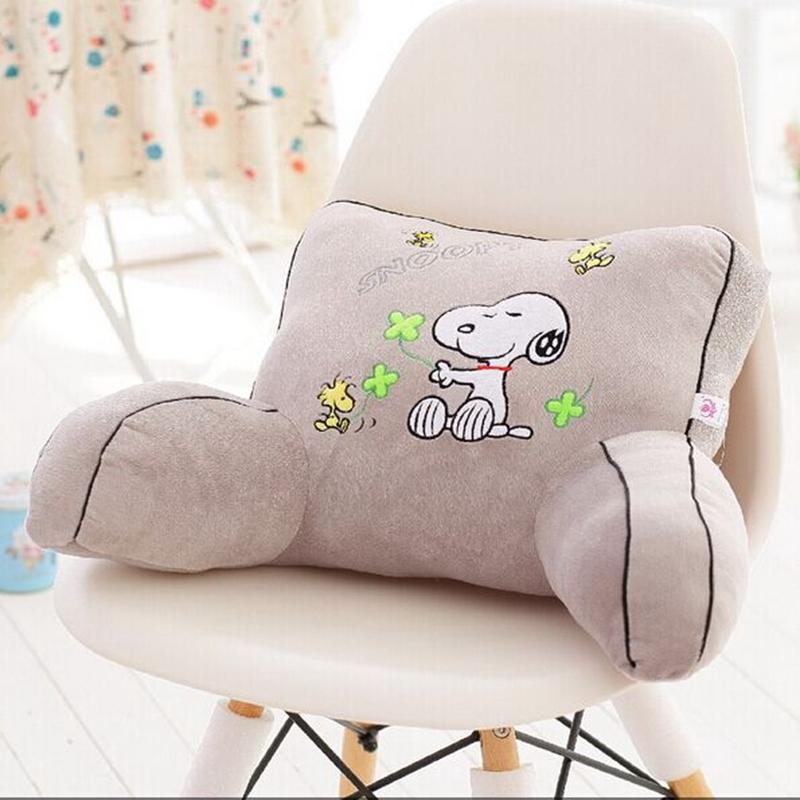 Цвет: Snoopy