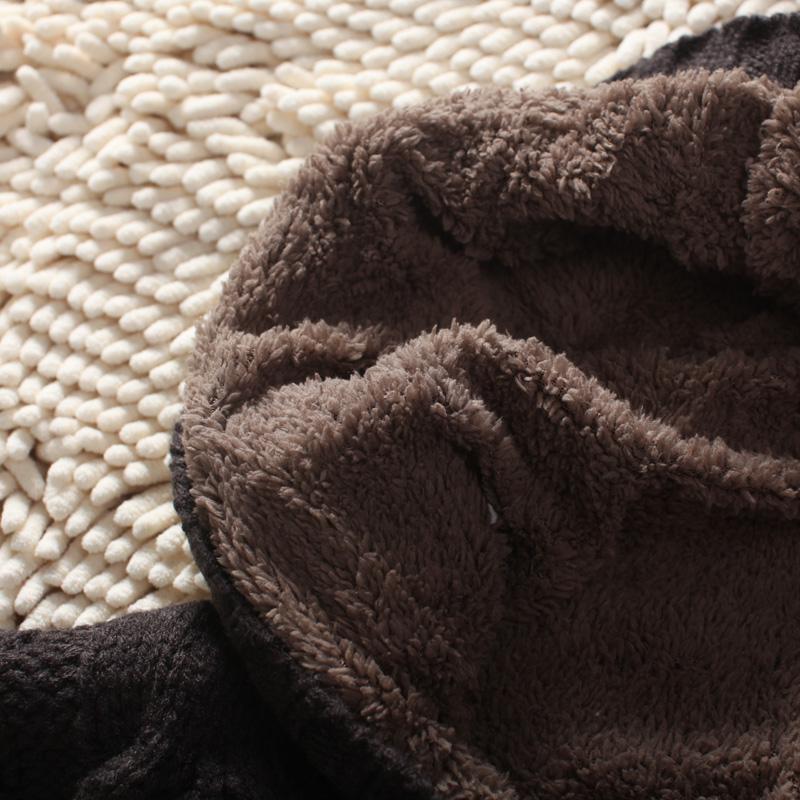 Свитер женский Other brands C421 [] Длинный рукав Классический рукав С капюшоном