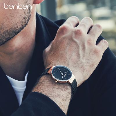 benken手表是什么牌子
