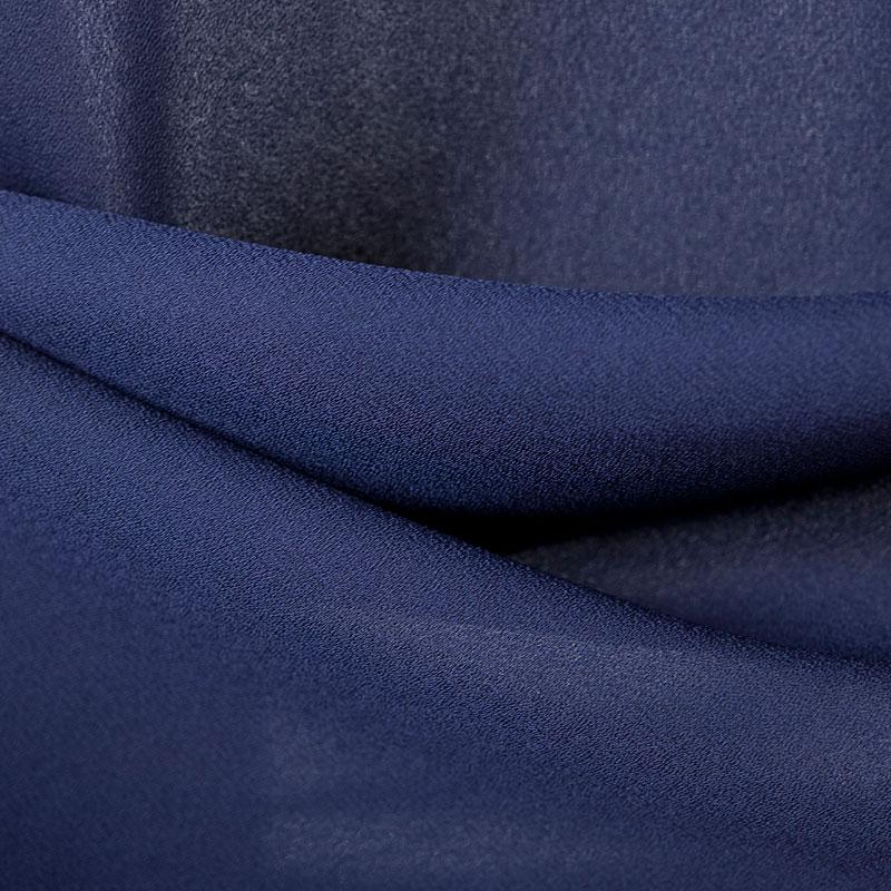 женская рубашка Ciao cbaushf006 2012 Городской стиль Длинный рукав Другой дизайн Осень 2012 Заклепки, Смешанные ткани Закругленный вырез Один ряд пуговиц