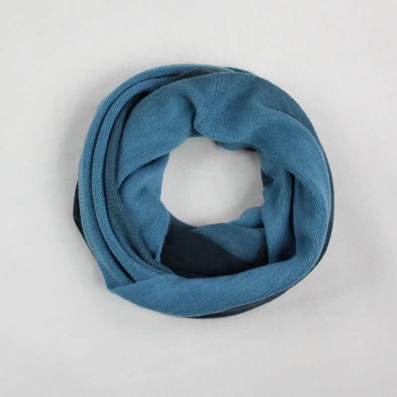Цвет: М-03al голубой