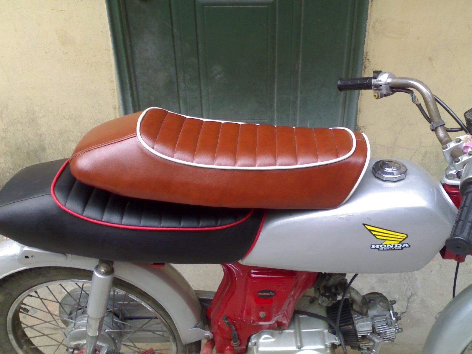 Квадроцикл   70 JH70