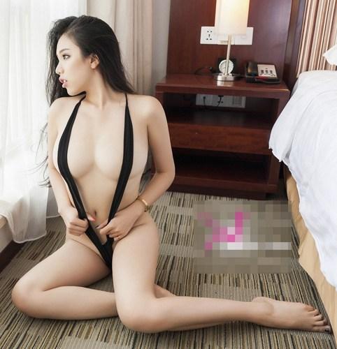 情趣内衣黑色牛奶丝连体夜店角色扮演三点性感捆绑套装女骚SM诱惑