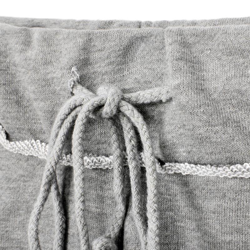 Женские брюки Korean homes have clothes T013 2011 Шорты, мини-шорты Прямые Дикие должны быть удалены