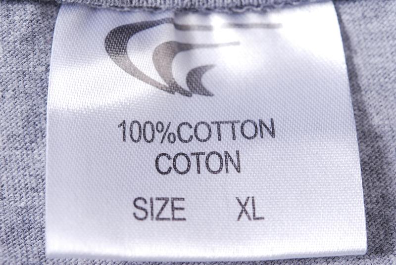 Повседневные брюки Other Ecko Свободный крой Хлопок без добавок Осень