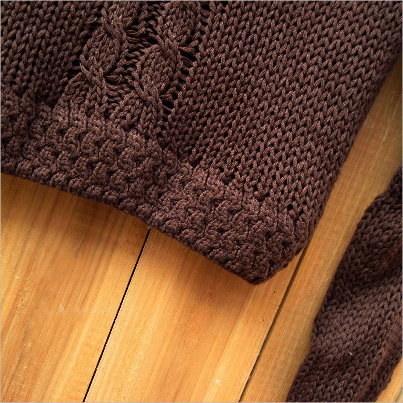 Свитер женский Feast clothes Patong a0567 2012 Овчина Осень 2012 Длинный рукав Классический рукав Закругленный вырез