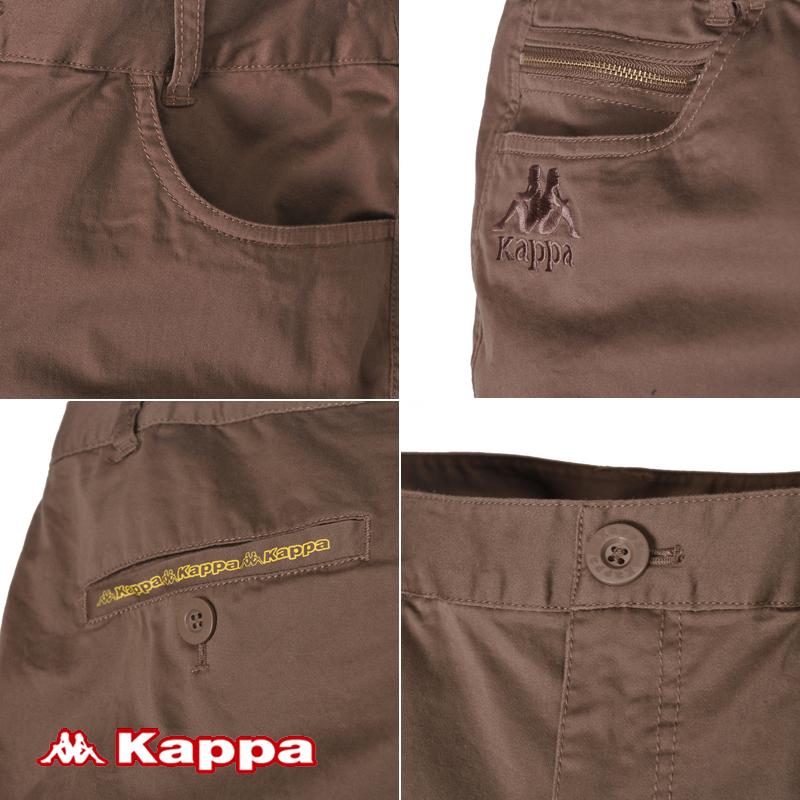 Брюки спортивные KAPPA k0112ax08/645 [5 ]/* K0112AX08-645 Для мужчин Весна 2011