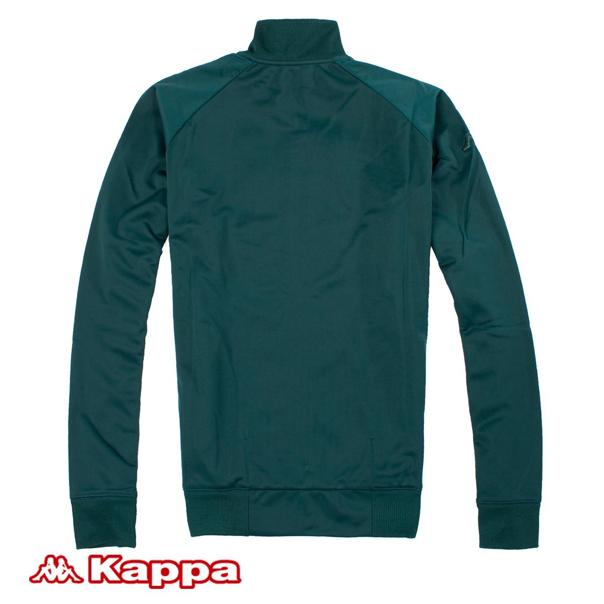 Спортивная толстовка Kappa gk2091wk303/379 ]/* K2091WK303-379 Для мужчин