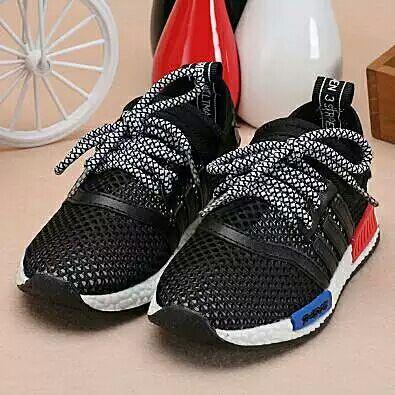 【天天特价】夏季儿童网鞋童鞋男童休闲鞋韩版板鞋透气女童网面鞋