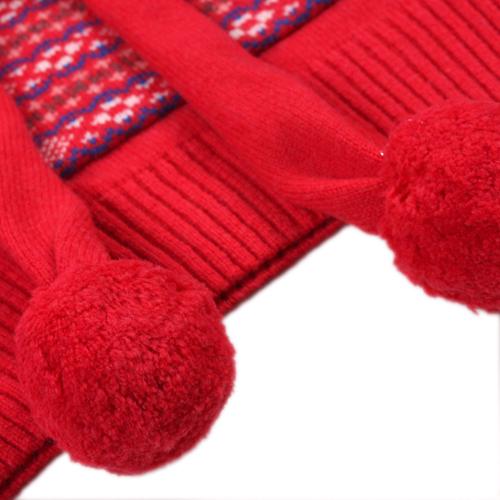 Свитер женский Jeanswest JW/96/294353 294353 160 Длинный рукав Классический рукав С капюшоном