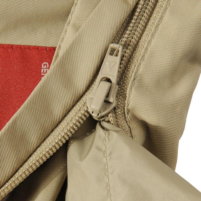 Куртка Jeanswest JW/21/122060 2012 Хлопок Средней длины (до середины бедра и ниже)